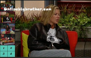 BB13-C1-8-17-2011-2_20_36.jpg | by onlinebigbrother.com