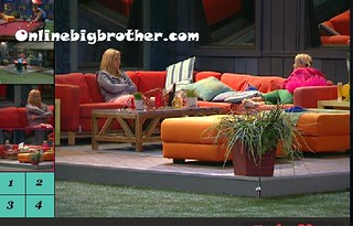 BB13-C4-8-17-2011-1_32_56.jpg | by onlinebigbrother.com