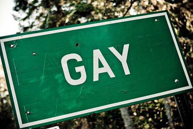 Gay Sing 20