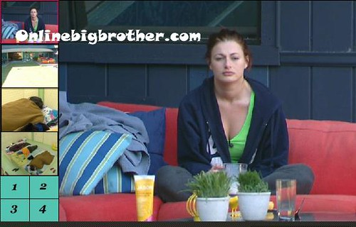 BB13-C2-8-23-2011-9_33_06.jpg | by onlinebigbrother.com