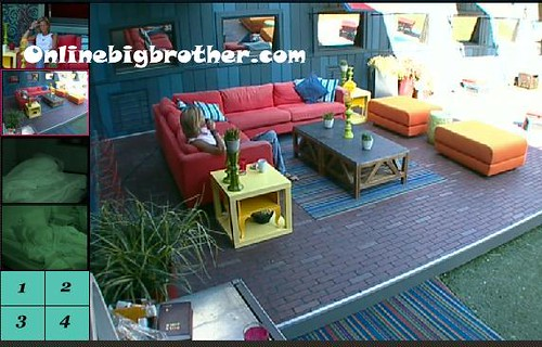 BB13-C1-8-24-2011-9_25_43.jpg | by onlinebigbrother.com