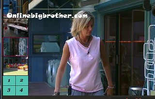 BB13-C3-8-24-2011-11_19_03.jpg | by onlinebigbrother.com