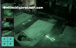 BB13-C3-8-26-2011-9_26_43.jpg | by onlinebigbrother.com