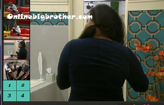 BB13-C3-8-28-2011-3_19_55.jpg | by onlinebigbrother.com