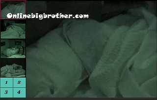 BB13-C2-8-29-2011-2_48_42.jpg | by onlinebigbrother.com