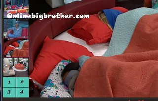 BB13-C3-8-30-2011-8_51_24.jpg | by onlinebigbrother.com