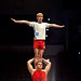 """Cirque du Soleil's """"Quidam"""""""