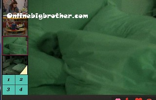BB13-C3-9-2-2011-12_16_13.jpg | by onlinebigbrother.com