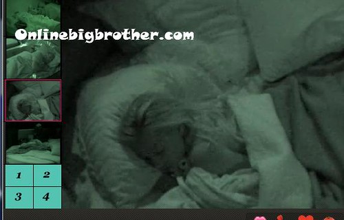 BB13-C3-9-3-2011-1_05_48.jpg | by onlinebigbrother.com