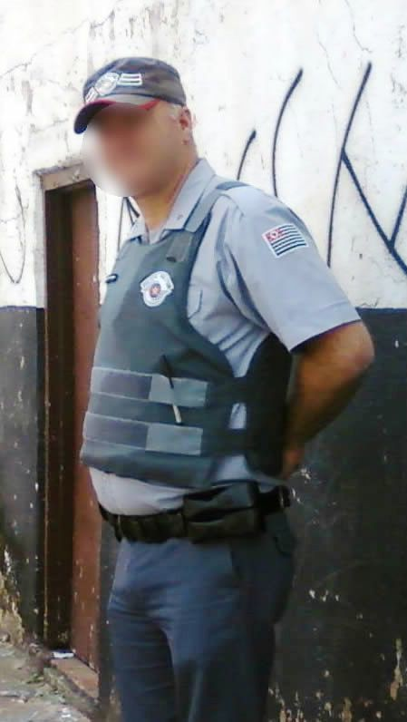 008-Str8-Cop-Brazil  Gosto De Pm  Flickr-6840