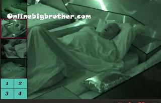 BB13-C1-9-3-2011-7_53_27.jpg | by onlinebigbrother.com