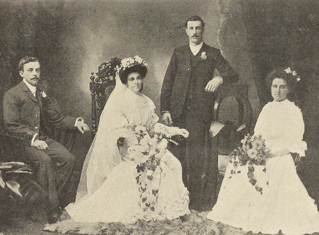 marriage and mabel Mabel- king brian awoke to the sound of gunfire he heard the sounds of a gun, then the sound of thuds lots and lots of thuds lots of lead the.