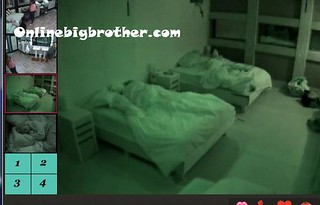 BB13-C3-9-5-2011-1_20_59.jpg | by onlinebigbrother.com