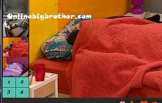 BB13-C3-9-6-2011-9_06_41.jpg | by onlinebigbrother.com