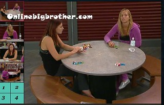 BB13-C2-9-8-2011-9_43_38.jpg | by onlinebigbrother.com