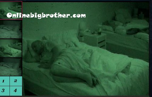 BB13-C2-9-10-2011-1_11_09.jpg | by onlinebigbrother.com