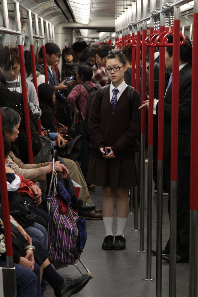Japanese girl in school vol6 - 1 part 5