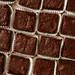 classic brownies dorie 6