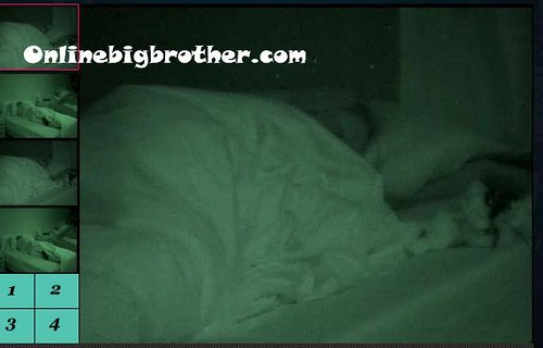 BB13-C2-9-14-2011-3_06_44.jpg | by onlinebigbrother.com