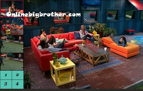 BB13-C2-8-10-2011-11_30_54.jpg | by onlinebigbrother.com