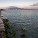 Ierapetra, early evening