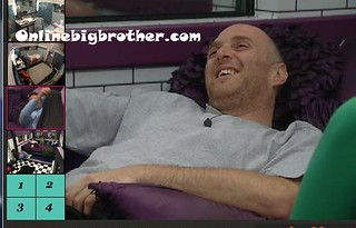 BB13-C3-8-18-2011-1_39_16.jpg | by onlinebigbrother.com