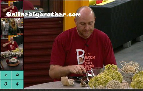 BB13-C2-8-20-2011-9_46_20.jpg | by onlinebigbrother.com