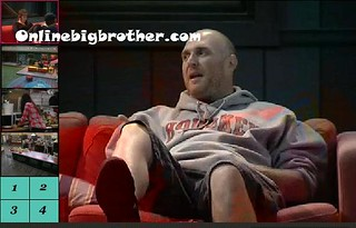 BB13-C2-8-21-2011-12_19_40.jpg | by onlinebigbrother.com
