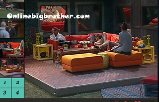 BB13-C4-8-22-2011-1_02_27.jpg | by onlinebigbrother.com