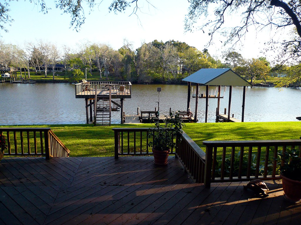 Waterfront Homes For Sale St Augustine Beach Fl