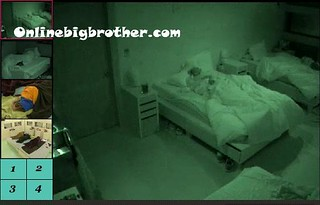 BB13-C2-8-23-2011-7_59_46.jpg | by onlinebigbrother.com