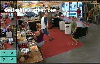 BB13-C1-8-23-2011-3_47_31.jpg | by onlinebigbrother.com