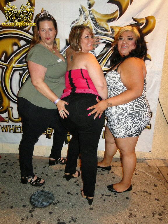Free bbw dating sitrs