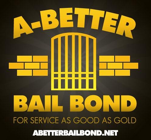 ABETTER Bail Bond Houston LOGO_2 | Cassandra Segoviano ...