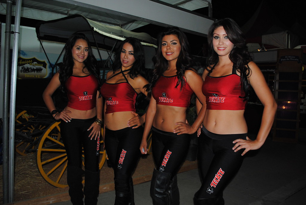 tecate spanish girl personals Tecate (spanish (help info)) is a city in baja california, mexico, and the municipal seat of tecate municipality it is on the border with tecate, california , united states and is part of the san diego–tijuana metropolitan area.