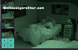 BB13-C3-8-29-2011-3_35_22.jpg | by onlinebigbrother.com