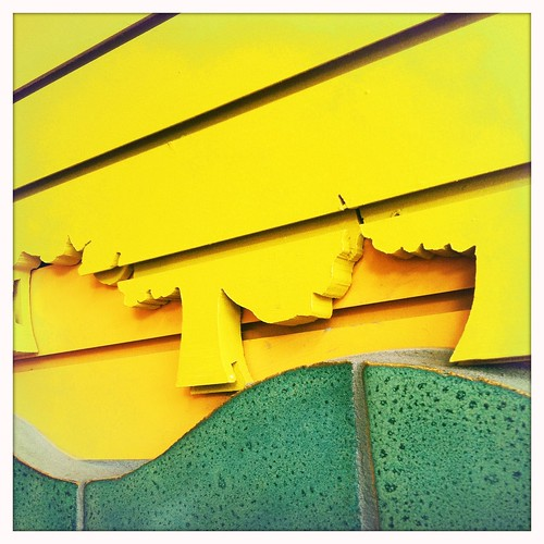Yellow Tree Cafe Menu