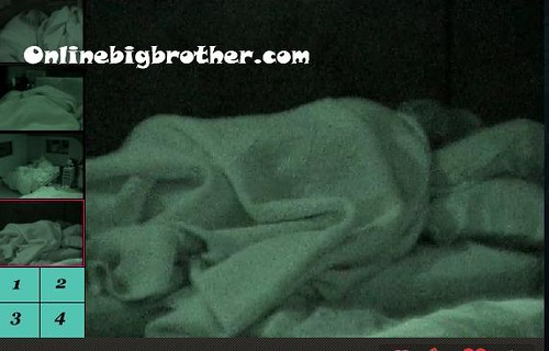 BB13-C4-8-29-2011-7_20_46.jpg | by onlinebigbrother.com