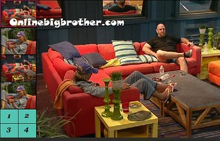 BB13-C2-8-30-2011-1_24_05.jpg | by onlinebigbrother.com