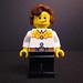 drtemplegrandin (Temple Grandin) by pixbymaia
