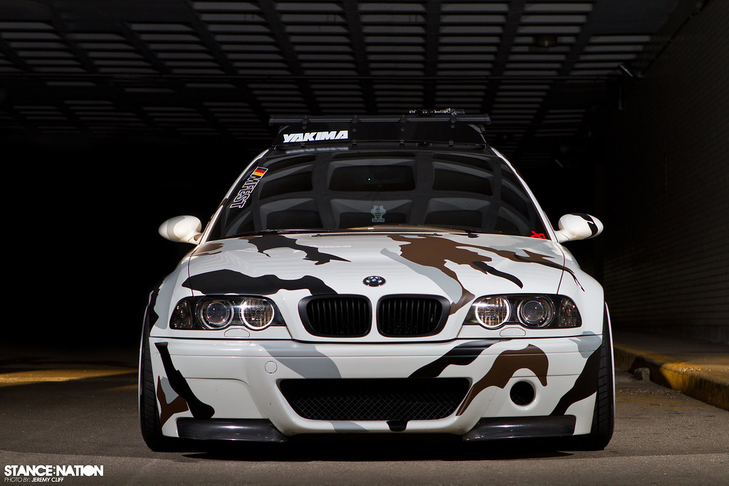 Maxresdefault also Clean Bmw E M Goes For New Suspension At Eas Photo Gallery moreover Maxresdefault besides Matte Black E M Means Business Photo Gallery additionally Bmw E I Convertible Goes Hyper Photo Gallery. on bmw m3 e46