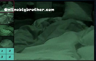 BB13-C2-9-4-2011-9_17_59.jpg | by onlinebigbrother.com