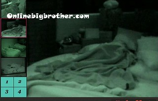 BB13-C1-9-5-2011-2_59_59.jpg | by onlinebigbrother.com