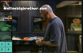 BB13-C2-9-5-2011-3_32_59.jpg | by onlinebigbrother.com