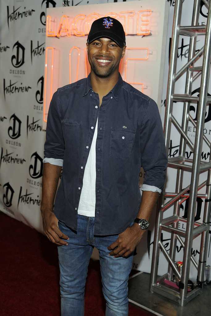 devaughn nixon datingdevaughn nixon imdb, devaughn nixon, devaughn nixon instagram, devaughn nixon birthday, devaughn nixon net worth, devaughn nixon gay, devaughn nixon girlfriend, devaughn nixon twitter, devaughn nixon wikipedia, devaughn nixon height, devaughn nixon aflac, devaughn nixon debbie allen, devaughn nixon terminator 2, devaughn nixon movies, devaughn nixon on whitney houston, devaughn nixon secret life, devaughn nixon prom, devaughn nixon lizzie mcguire, devaughn nixon dating, devaughn nixon date of birth
