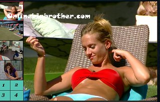 BB13-C2-9-5-2011-3_23_49.jpg | by onlinebigbrother.com