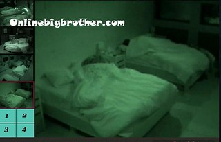 BB13-C4-9-6-2011-8_06_41.jpg | by onlinebigbrother.com