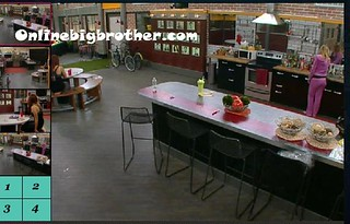 BB13-C2-9-8-2011-10_07_38.jpg | by onlinebigbrother.com