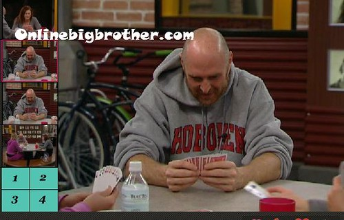 BB13-C1-9-9-2011-1_00_41.jpg | by onlinebigbrother.com