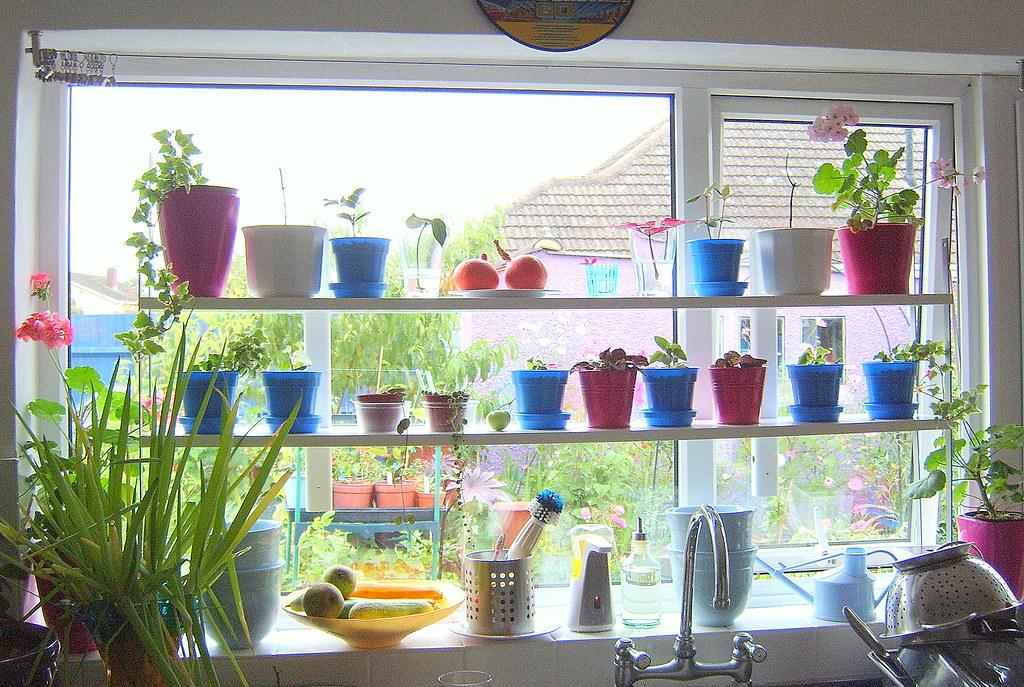 Kitchen Shelving Ideas Ikea